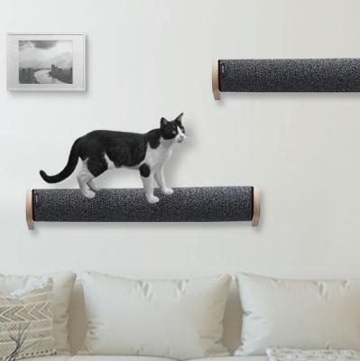 [브리스캣] 원목 캣워커 750 고양이 구름다리_(1459721)