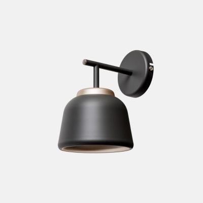 포트 벽등 : Pot Wall Lamp