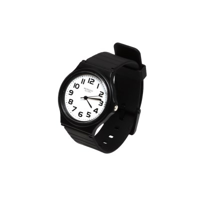 15000 수능 합격 손목시계(M)_(2105219)