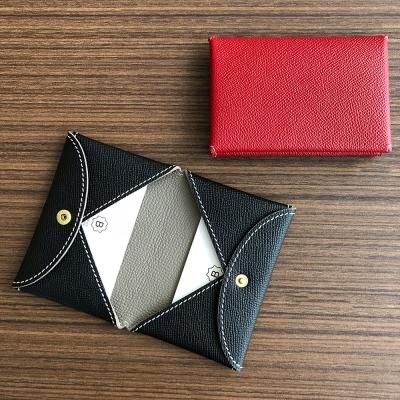 바이폴드 지갑