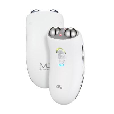엠디플래너 E5 (EMS) /탄력/리프팅/주름케어/홈케어미용기기