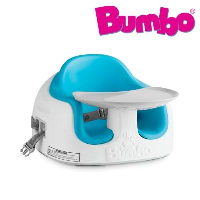 BUMBO 범보의자 멀티시트 블루 컬러