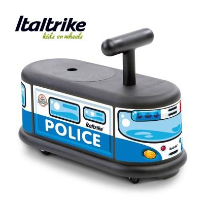 이탈트라이크 붕붕카 POLICE_(1502875)