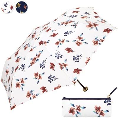 wpc우산 보타니크 미니 3단우산 231-228