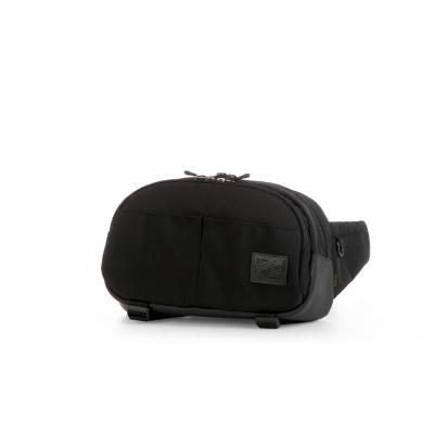 [카고브로스] MPT WAIST BAG (BLACK)_(867862)