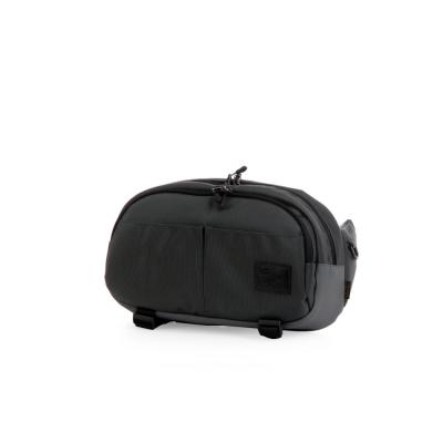 [카고브로스] MPT WAIST BAG (GREY)_(867863)