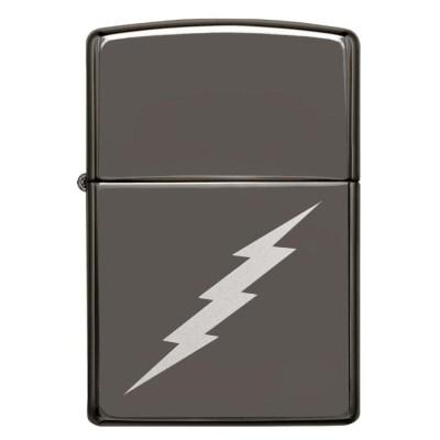 주문폭주 특별할인[ZIPPO]29734 LightningBolt Design_(1311487)