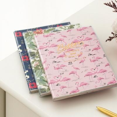 [막스] Diary - Better Things (B6 Monthly)