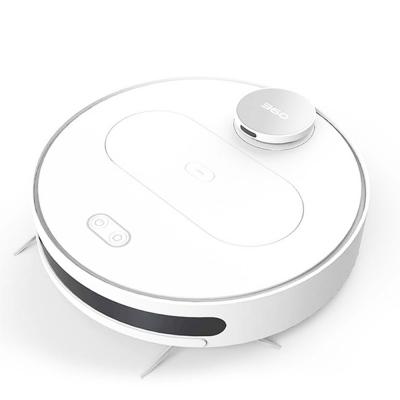 [공식총판] 치후 360 로봇청소기