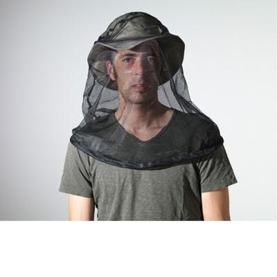 [COCOON] 코쿤 모자용 쓰는 방충망 블랙