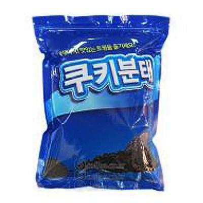 동서 대용량 쿠키 분태 800g_(1193844)