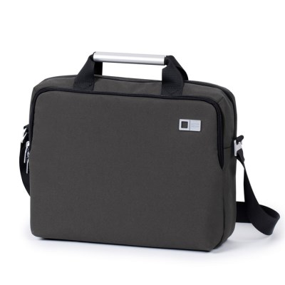 AIRLINE 13 DOCUMENT BAG - LN2104G