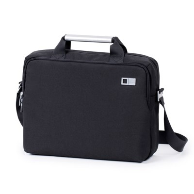 AIRLINE 13 DOCUMENT BAG - LN2104N