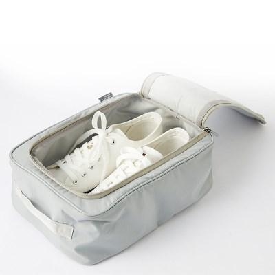 [한샘]트래블 신발파우치_(695981)