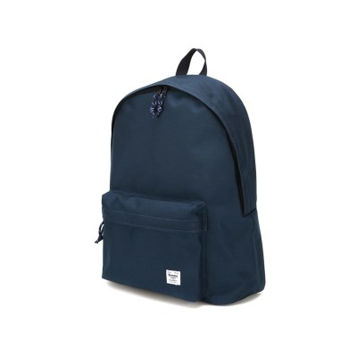 FENNEC C&S BACKPACK - NAVY