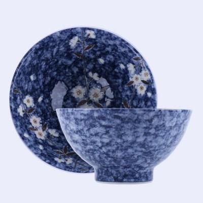 일본면기 나스곤 굽면기