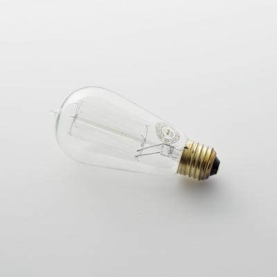 [일광전구] 클래식 전구 ST58