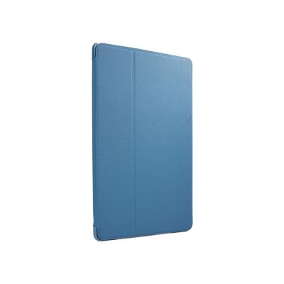 케이스로직 스냅뷰 아이패드 프로 케이스 10.5인치 블루_(1841040)