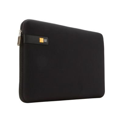 케이스로직 랩스 노트북 슬리브 13.3인치 블랙_(1841012)