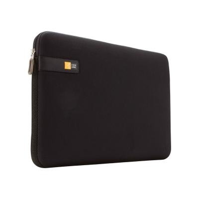 케이스로직 랩스 노트북 슬리브 15-16인치 블랙_(1841009)