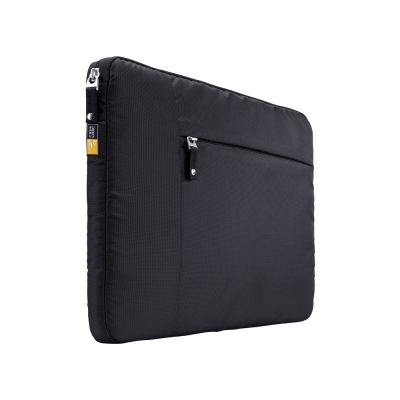 케이스로직 샬럿 노트북 슬리브 13인치 블랙_(1841007)