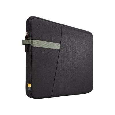 케이스로직 아이비스 노트북 슬리브 13.3인치 블랙_(1840996)