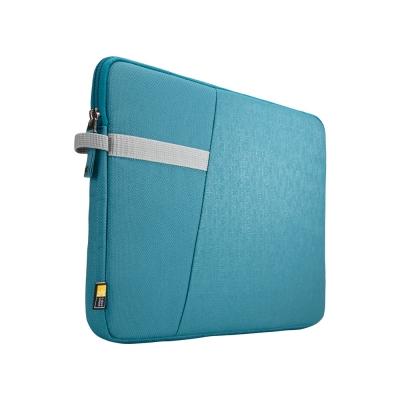 케이스로직 아이비스 노트북 슬리브 13.3인치 블루_(1840995)