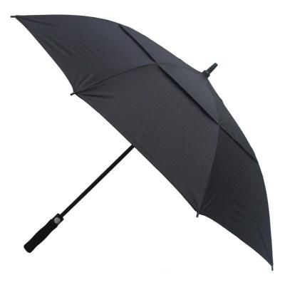 클래식 방풍우산(대형)