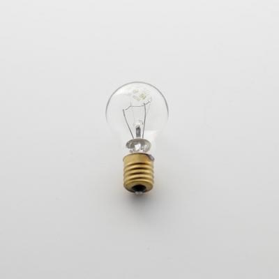 [일광전구] 미니 크립톤 전구 PS35