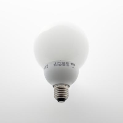 [일광전구] 삼파장 전구 EL G100 20w