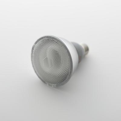 [일광전구] 삼파장 전구 EL PAR30 20w