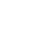 [슬라임 재료] 푸른 달 글리터