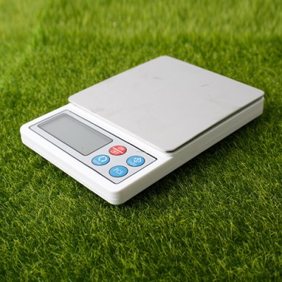 YX-8006 초정밀 전자 저울 600g-0.01g
