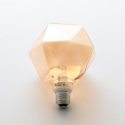 [일광전구] 장식용 전구 DECO D125