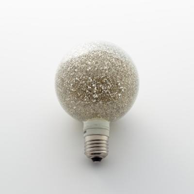 [일광전구] 장식용 전구 HG95 Gold
