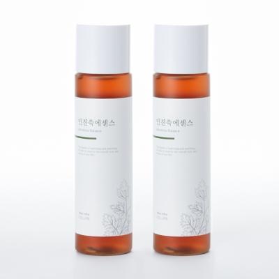 셀비엔 인진쑥에센스 주름미백 기능성 150ml+150ml