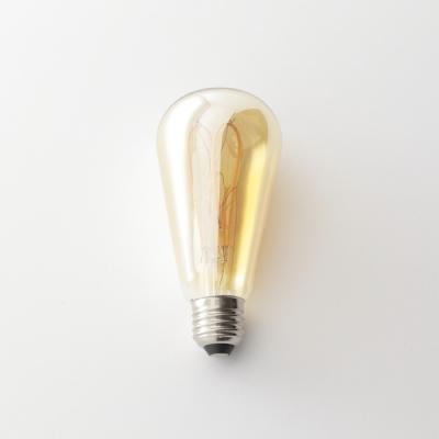 [일광] LED 전구 ST64-TL (Vintage LED)