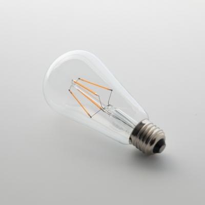 [일광전구] LED 전구 ST64 (F-LED)