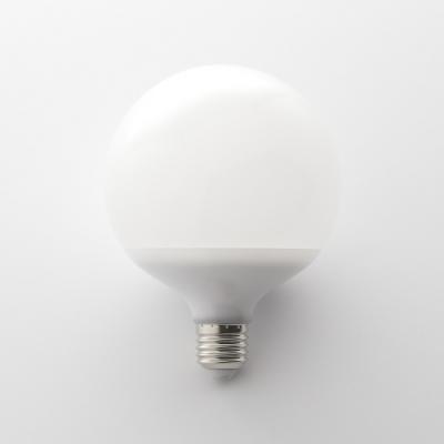 [일광전구] LED 전구 G120 15w