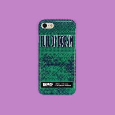 HARD PHONE CASE_FULL DREAM_i7/8