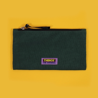 POUCH_OF_GREEN