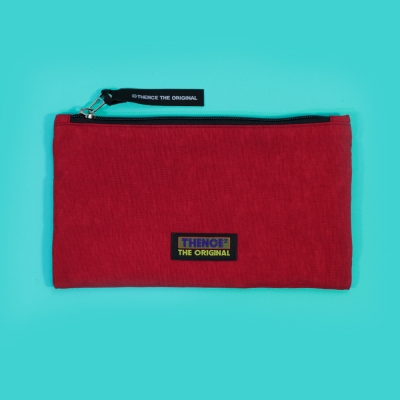 POUCH_OF_RED