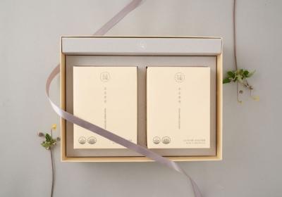 2019 소소생활 선물 세트