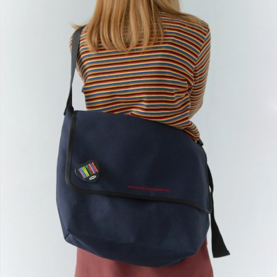 MAIL BAG_OF_NAVY