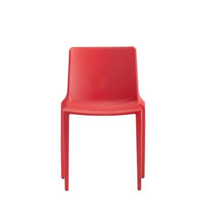 [시디즈] 시디즈 M161 MEGAN 인테리어 의자_(721757)