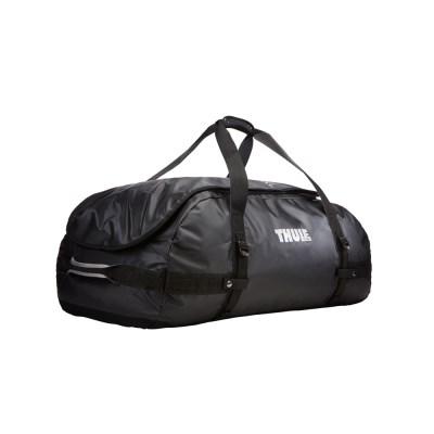 캐즘 스포츠더플백 130L 블랙 나혼자산다 성훈 가방