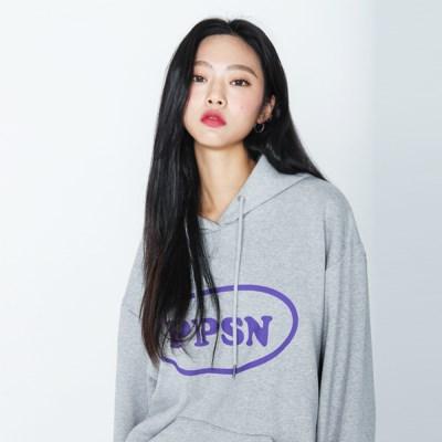 PPSN HOODIE 002_grey