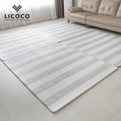 [리코코] 1+1 복도형 이모션 PVC 매트- 170x140x1.5cm /_(933439)