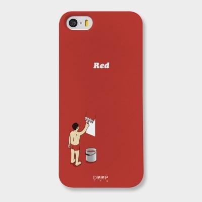 소확행 - RED