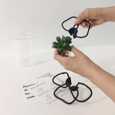 3D프린팅 수경재배 홀더